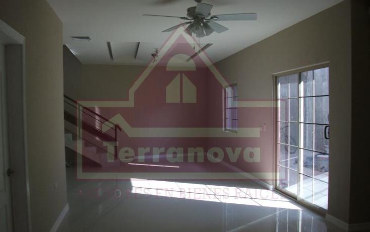 Foto de casa en venta en  , cordilleras, chihuahua, chihuahua, 894527 No. 06