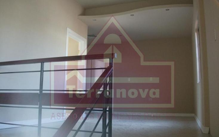 Foto de casa en venta en  , cordilleras, chihuahua, chihuahua, 894527 No. 08