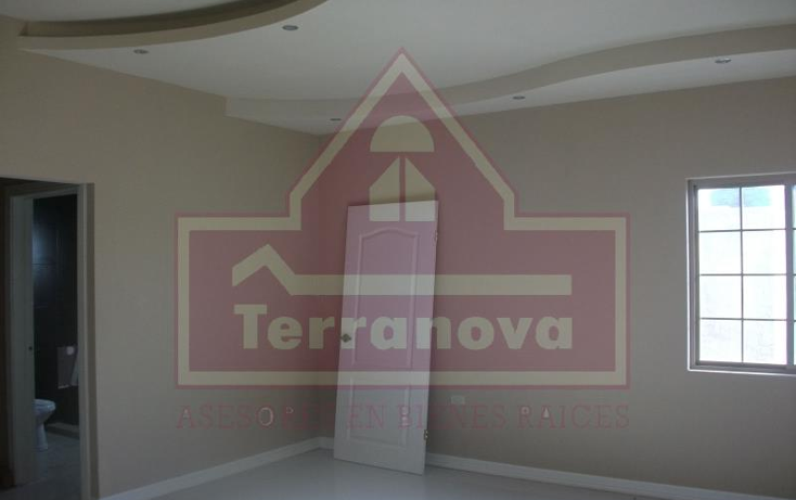 Foto de casa en venta en  , cordilleras, chihuahua, chihuahua, 894527 No. 09