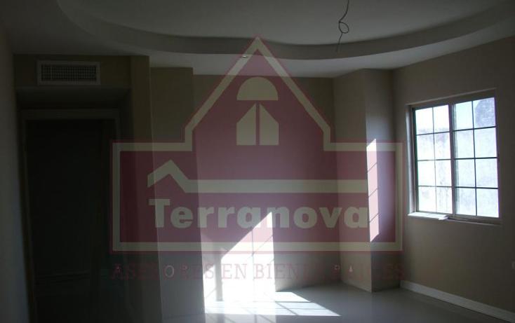 Foto de casa en venta en  , cordilleras, chihuahua, chihuahua, 894527 No. 10