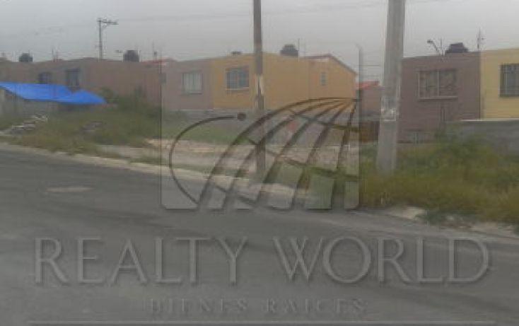 Foto de terreno habitacional en venta en, cordilleras del virrey, santa catarina, nuevo león, 1161039 no 02
