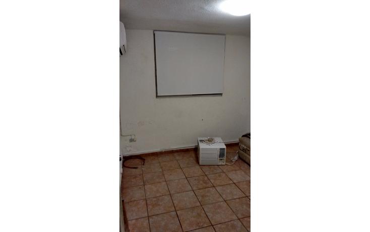 Foto de casa en venta en  , cordilleras del virrey, santa catarina, nuevo le?n, 1305693 No. 06