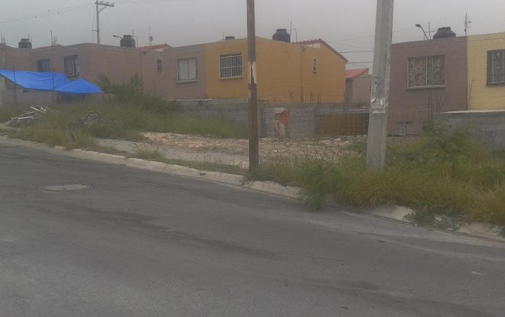 Foto de terreno comercial en venta en  , cordilleras del virrey, santa catarina, nuevo león, 1873326 No. 02