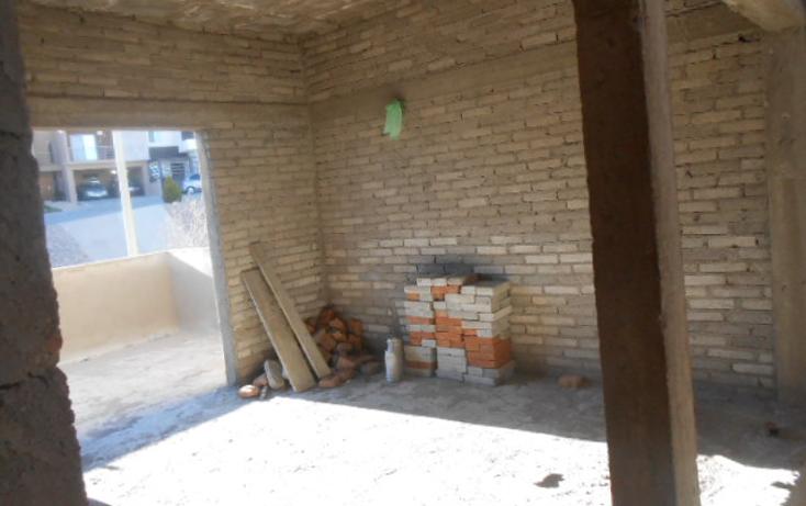 Foto de casa en venta en  , cordilleras i, ii y iii, chihuahua, chihuahua, 1555224 No. 02