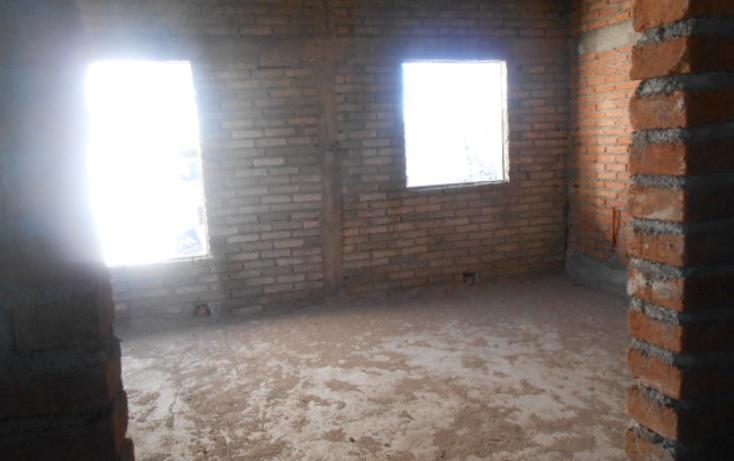 Foto de casa en venta en  , cordilleras i, ii y iii, chihuahua, chihuahua, 1555224 No. 04