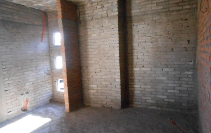 Foto de casa en venta en  , cordilleras i, ii y iii, chihuahua, chihuahua, 1555224 No. 06
