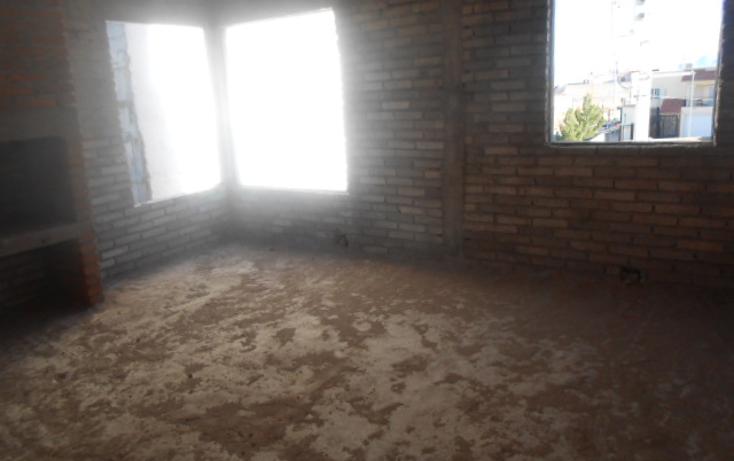 Foto de casa en venta en  , cordilleras i, ii y iii, chihuahua, chihuahua, 1555224 No. 07