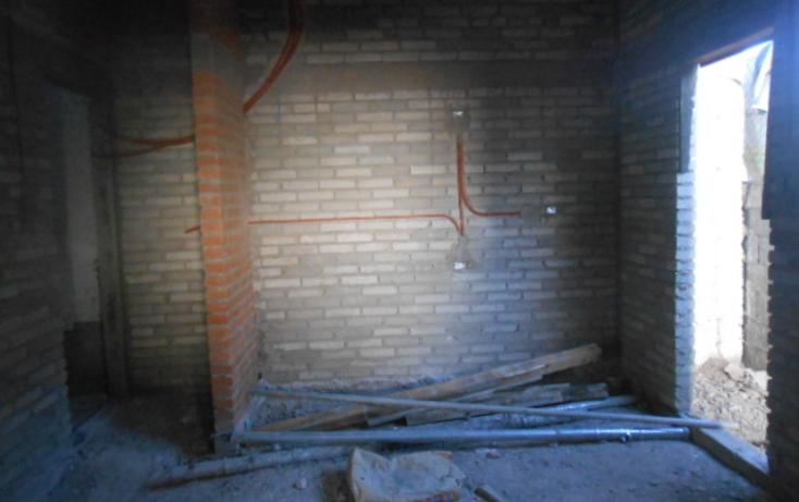 Foto de casa en venta en  , cordilleras i, ii y iii, chihuahua, chihuahua, 1555224 No. 08