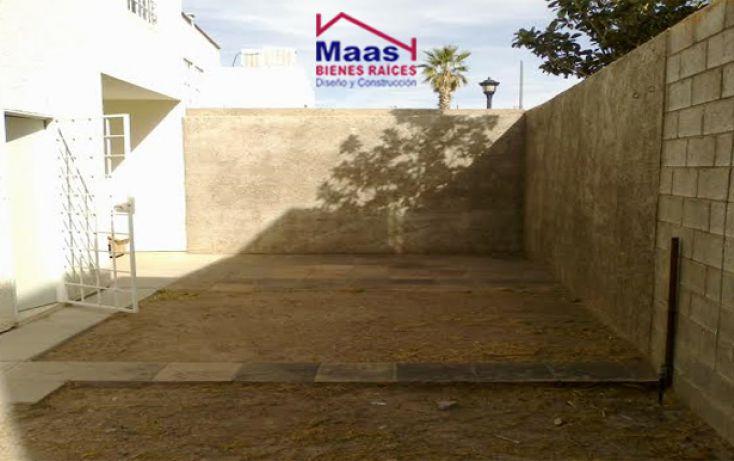 Foto de casa en venta en, cordilleras i, ii y iii, chihuahua, chihuahua, 1679800 no 04