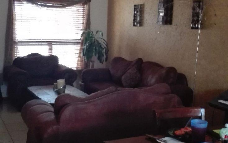 Foto de casa en venta en, cordilleras i, ii y iii, chihuahua, chihuahua, 2001854 no 02