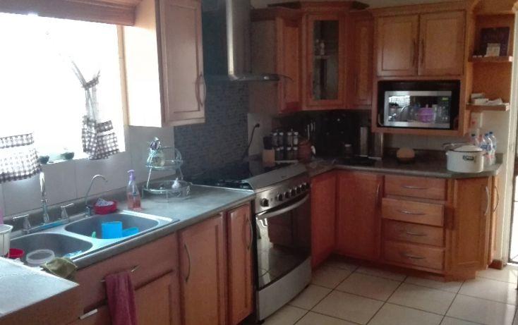 Foto de casa en venta en, cordilleras i, ii y iii, chihuahua, chihuahua, 2001854 no 04