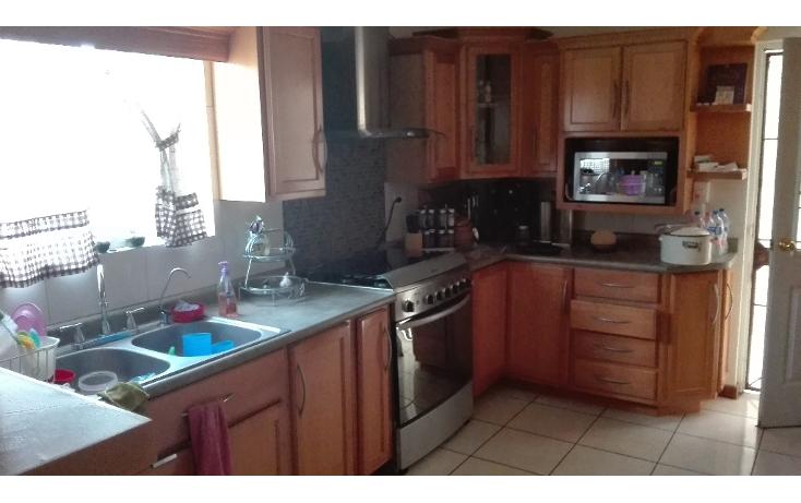 Foto de casa en venta en  , cordilleras i, ii y iii, chihuahua, chihuahua, 2001854 No. 04