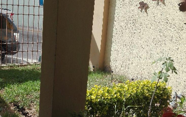 Foto de casa en venta en, cordilleras i, ii y iii, chihuahua, chihuahua, 2001854 no 10