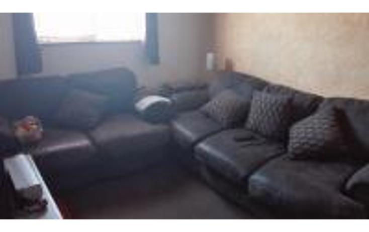Foto de casa en venta en  , cordilleras i, ii y iii, chihuahua, chihuahua, 2004582 No. 08