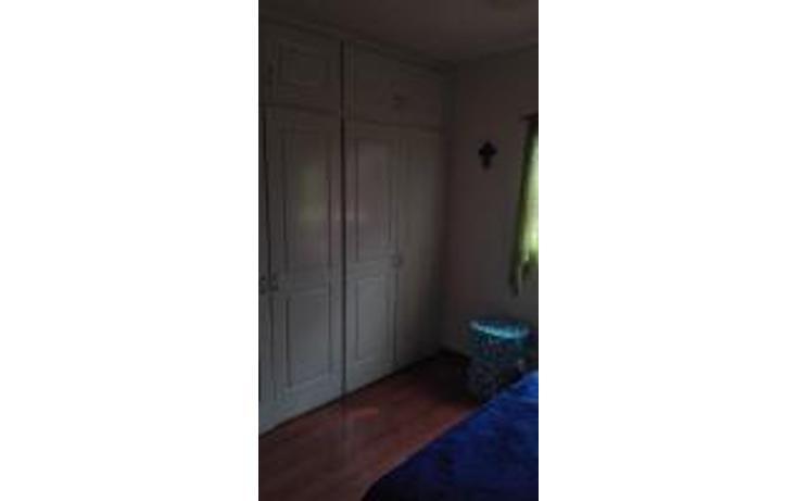 Foto de casa en venta en  , cordilleras i, ii y iii, chihuahua, chihuahua, 2004582 No. 09