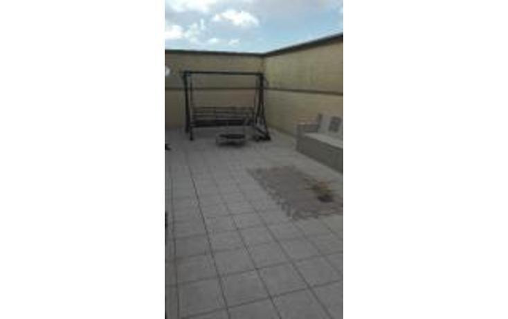 Foto de casa en venta en  , cordilleras i, ii y iii, chihuahua, chihuahua, 2004582 No. 10