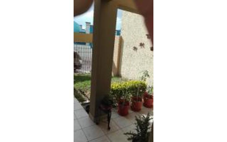 Foto de casa en venta en  , cordilleras i, ii y iii, chihuahua, chihuahua, 2004582 No. 11