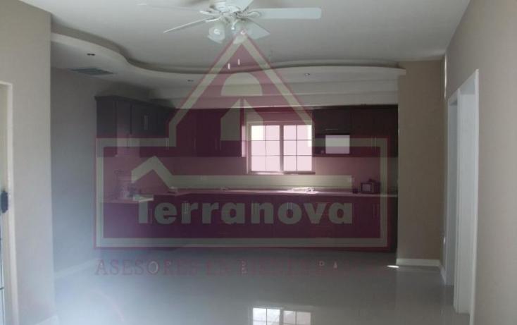Foto de casa en venta en, cordilleras i, ii y iii, chihuahua, chihuahua, 894527 no 02