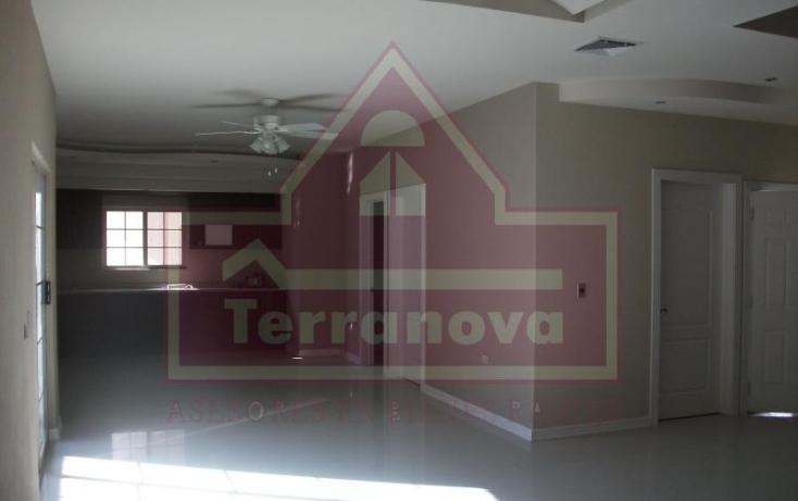 Foto de casa en venta en, cordilleras i, ii y iii, chihuahua, chihuahua, 894527 no 03