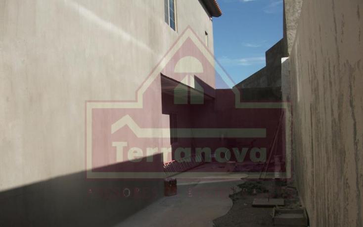 Foto de casa en venta en, cordilleras i, ii y iii, chihuahua, chihuahua, 894527 no 05