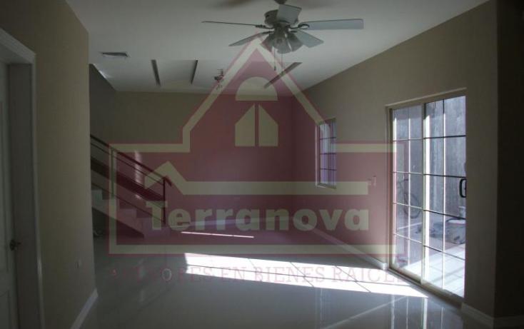 Foto de casa en venta en, cordilleras i, ii y iii, chihuahua, chihuahua, 894527 no 06