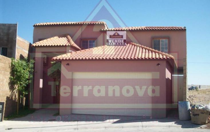 Foto de casa en venta en, cordilleras i, ii y iii, chihuahua, chihuahua, 894527 no 07