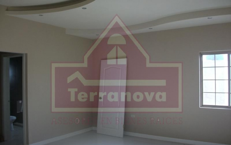 Foto de casa en venta en, cordilleras i, ii y iii, chihuahua, chihuahua, 894527 no 09