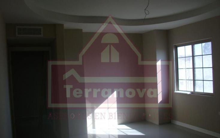 Foto de casa en venta en, cordilleras i, ii y iii, chihuahua, chihuahua, 894527 no 10