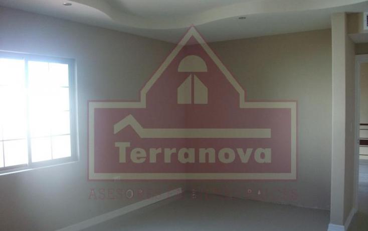 Foto de casa en venta en, cordilleras i, ii y iii, chihuahua, chihuahua, 894527 no 11