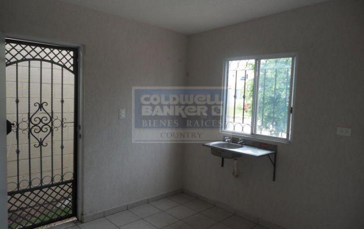 Foto de casa en renta en cordo 5542, bellavista, culiacán, sinaloa, 1968583 no 03