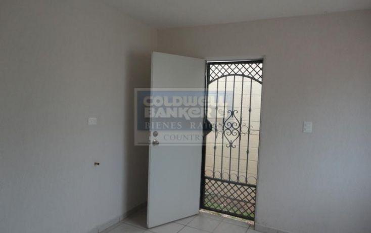Foto de casa en renta en cordo 5542, bellavista, culiacán, sinaloa, 1968583 no 04