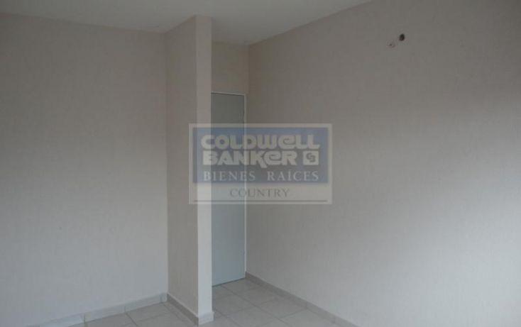 Foto de casa en renta en cordo 5542, bellavista, culiacán, sinaloa, 1968583 no 08