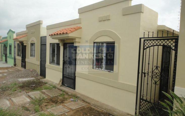 Foto de casa en renta en cordo 5542, bellavista, culiacán, sinaloa, 1968583 no 10