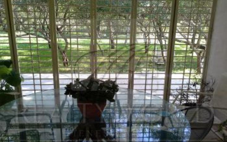Foto de rancho en venta en cordoba 111, los canelos, juárez, nuevo león, 726259 no 14