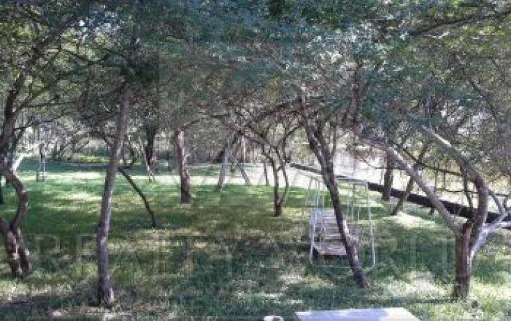 Foto de rancho en venta en cordoba 111, los canelos, juárez, nuevo león, 726259 no 15