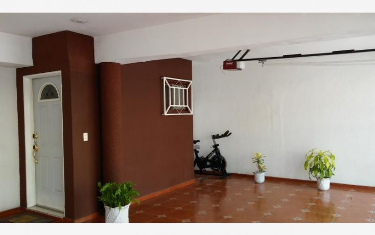 Foto de casa en venta en cordoba 128, el dorado 1a sección, aguascalientes, aguascalientes, 1733742 no 02