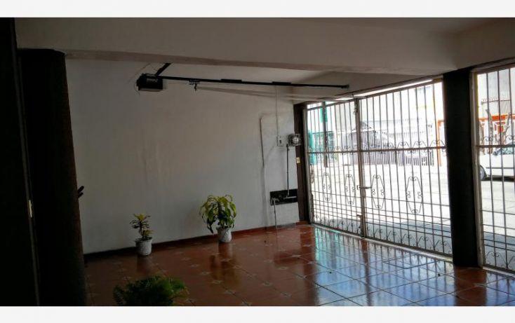 Foto de casa en venta en cordoba 128, el dorado 1a sección, aguascalientes, aguascalientes, 1733742 no 03
