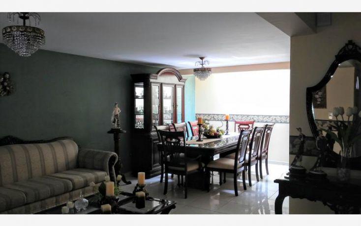 Foto de casa en venta en cordoba 128, el dorado 1a sección, aguascalientes, aguascalientes, 1733742 no 05