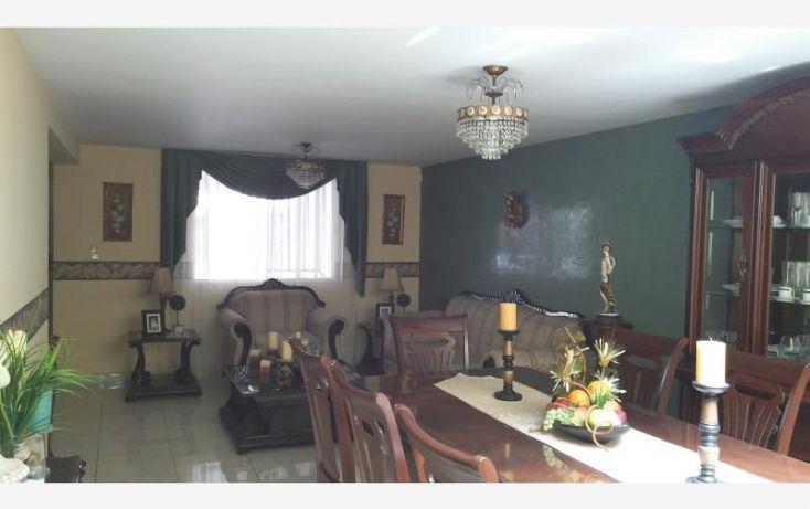 Foto de casa en venta en cordoba 128, el dorado 1a sección, aguascalientes, aguascalientes, 1733742 no 06