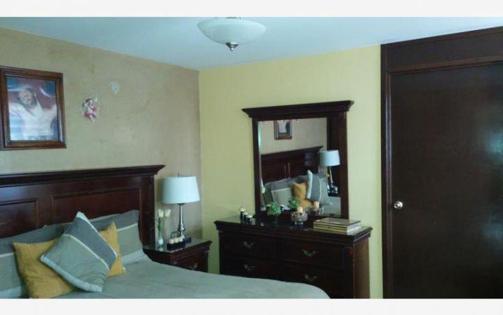 Foto de casa en venta en cordoba 128, el dorado 1a sección, aguascalientes, aguascalientes, 1733742 no 07