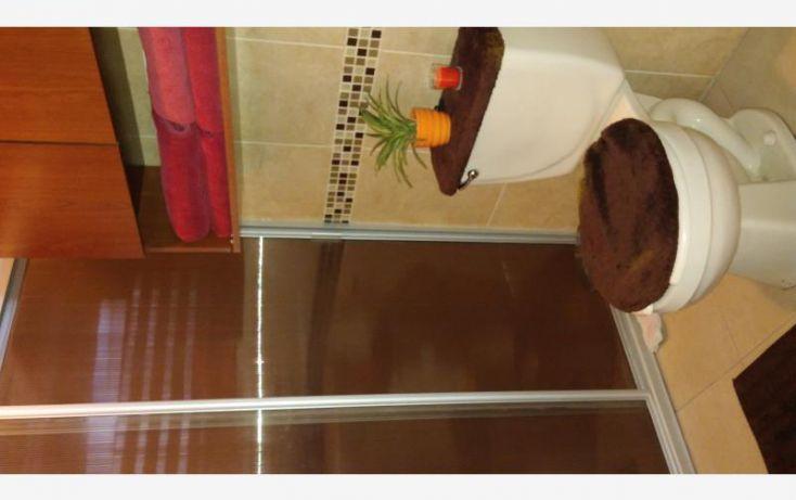 Foto de casa en venta en cordoba 128, el dorado 1a sección, aguascalientes, aguascalientes, 1733742 no 08