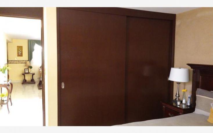 Foto de casa en venta en cordoba 128, el dorado 1a sección, aguascalientes, aguascalientes, 1733742 no 09