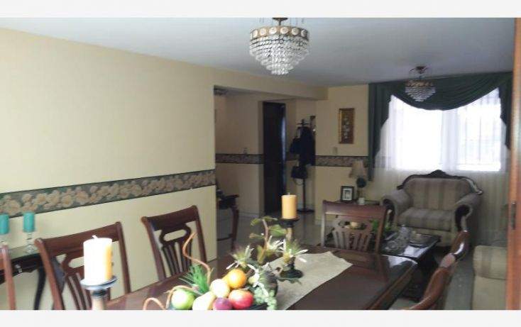 Foto de casa en venta en cordoba 128, el dorado 1a sección, aguascalientes, aguascalientes, 1733742 no 10
