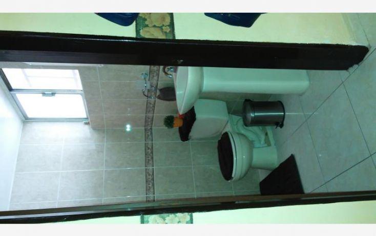 Foto de casa en venta en cordoba 128, el dorado 1a sección, aguascalientes, aguascalientes, 1733742 no 11