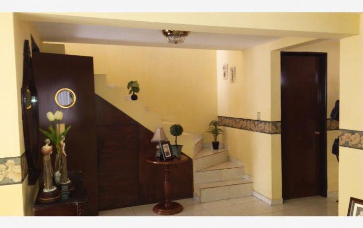 Foto de casa en venta en cordoba 128, el dorado 1a sección, aguascalientes, aguascalientes, 1733742 no 12