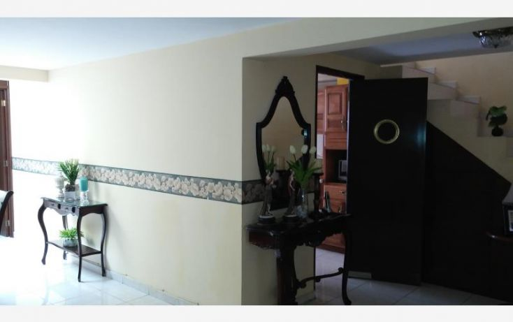 Foto de casa en venta en cordoba 128, el dorado 1a sección, aguascalientes, aguascalientes, 1733742 no 13