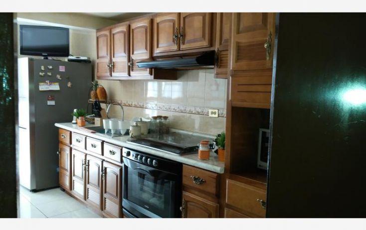 Foto de casa en venta en cordoba 128, el dorado 1a sección, aguascalientes, aguascalientes, 1733742 no 14