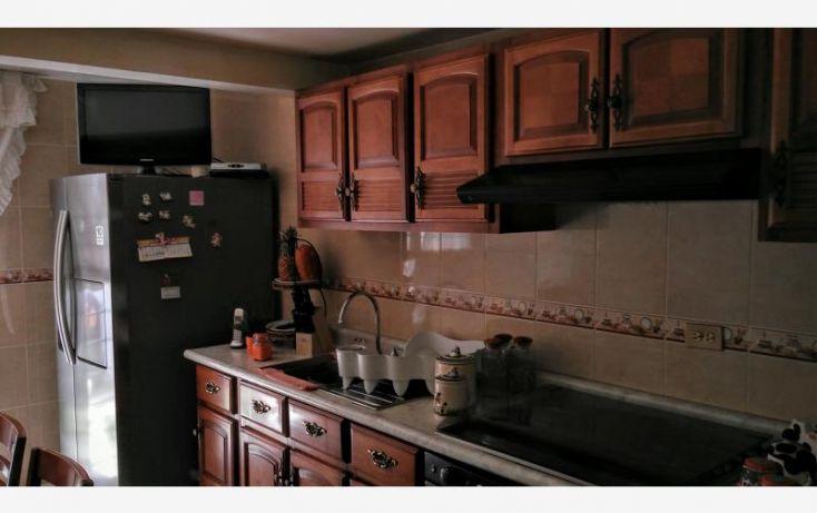 Foto de casa en venta en cordoba 128, el dorado 1a sección, aguascalientes, aguascalientes, 1733742 no 15