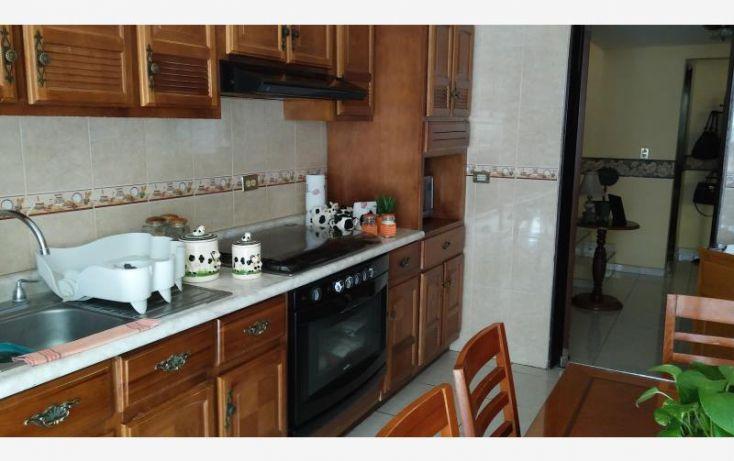 Foto de casa en venta en cordoba 128, el dorado 1a sección, aguascalientes, aguascalientes, 1733742 no 16