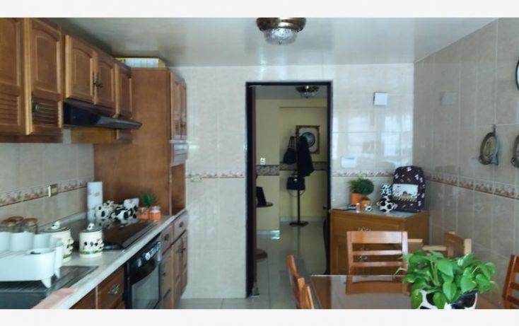 Foto de casa en venta en cordoba 128, el dorado 1a sección, aguascalientes, aguascalientes, 1733742 no 17